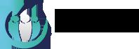 logo-kanf