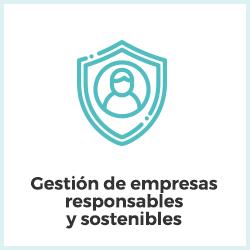 Gestión de empresas responsables y sostenibles Kanf Consultores