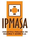 IPMASA